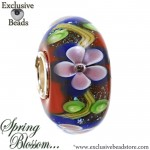 macrow-exclusive-bead-store-spring-blossom24