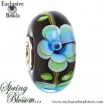macrow-exclusive-bead-store-spring-blossom25