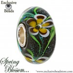 macrow-exclusive-bead-store-spring-blossom27