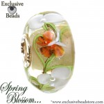 macrow-exclusive-bead-store-spring-blossom31
