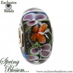 macrow-exclusive-bead-store-spring-blossom33