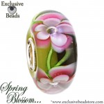 macrow-exclusive-bead-store-spring-blossom34