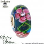 macrow-exclusive-bead-store-spring-blossom37