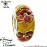 macrow-exclusive-bead-store-spring-blossom8