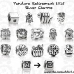 pandora-2015-official-retirement-silver-charms