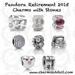 pandora-2015-official-retirement-stone-charms