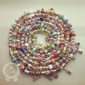 pandora-bracelets2