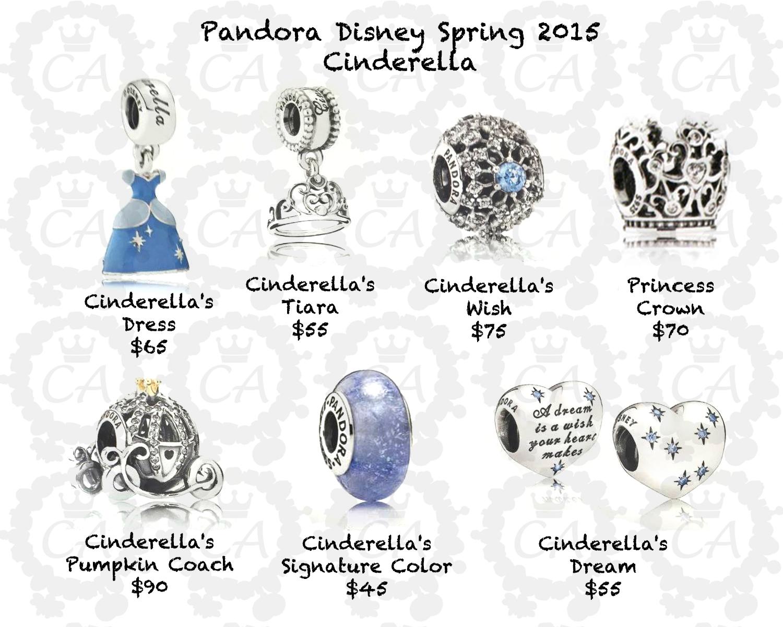 disney pandora charms sale