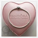 pandora-heart-clasp-bracelet1