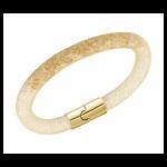 swarovski-stardust-gold-gardient-single-wrap