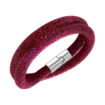 swarovski-stardust-red-double-wrap