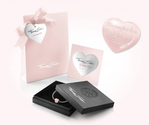 thomas-sabo-valentines-day-2015-set-packaging