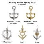 waxing-poetic-spring-2015-anchors