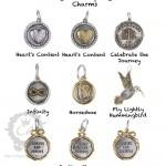 waxing-poetic-spring-2015-charms