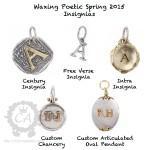 waxing-poetic-spring-2015-insignias