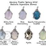 waxing-poetic-spring-2015-stellare