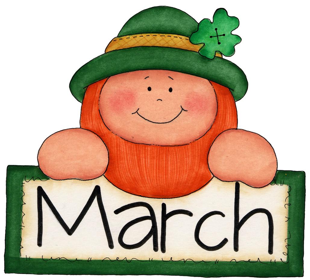 March.jpg (1029×928)
