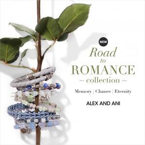 alexani-road-to-romance-cover