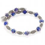 alexani-road-to-romance-wrap-blue