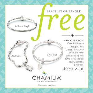 chamilia-free-bracelet-promo-march2015