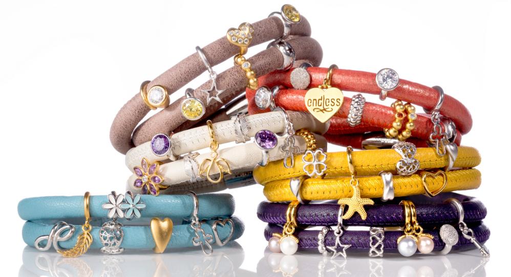endless-jewelry-charm-bracelet7