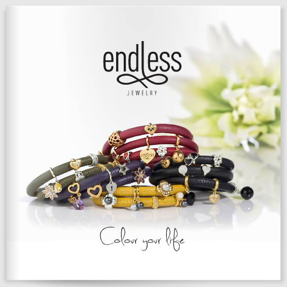 Introducing Endless Jewelry