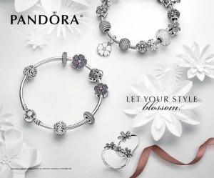 pandora-spring-2015-cover2