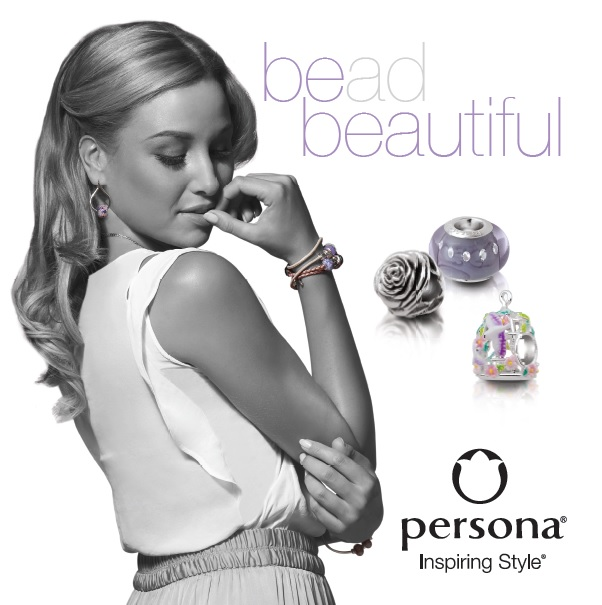 Persona Spring 2015 Collection – Dreamland