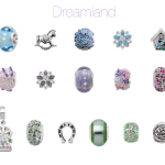 persona-spring-2015-dreamland-charms1