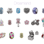 persona-spring-2015-dreamland-charms2