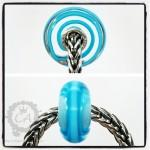 trollbeads-turquoise-ribbon