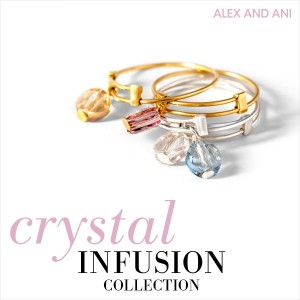 alexani-crystal-infusion-cover