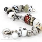 game-of-thrones-stark-bracelet1