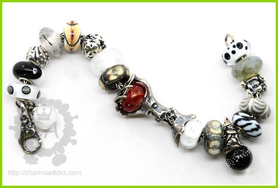 game-of-thrones-stark-bracelet9