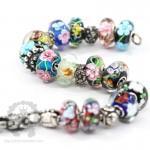macrow-exclusive-bead-store-spring-blossom-bracelet1