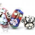 macrow-exclusive-bead-store-spring-blossom-bracelet3
