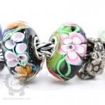 macrow-exclusive-bead-store-spring-blossom-bracelet5