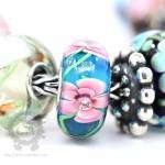 macrow-exclusive-bead-store-spring-blossom-bracelet6