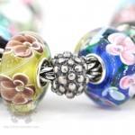 macrow-exclusive-bead-store-spring-blossom-bracelet7