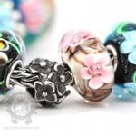 macrow-exclusive-bead-store-spring-blossom-bracelet8