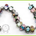 macrow-exclusive-bead-store-spring-blossom-bracelet9