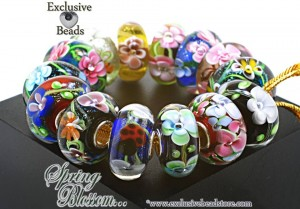 macrow-exclusive-bead-store-spring-blossom-collection