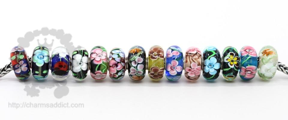 macrow-exclusive-bead-store-spring-blossom-set