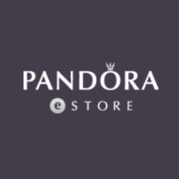Pandora will be launching their own eStore for the US starting tomorrow,  April 21st. The company has talked of opening their own official webstore  for a ...