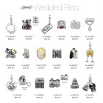 persona-wedded-bliss-collection