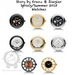 story-by-kranz-zielger-spring-summer-2015-watches