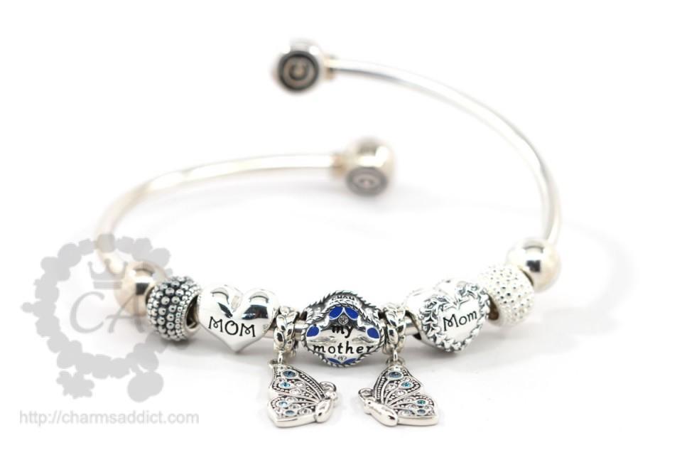 chamilia-mothers-day-2015-bracelet