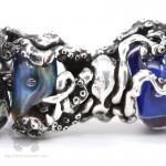 game-of-thrones-greyjoy-bracelet5