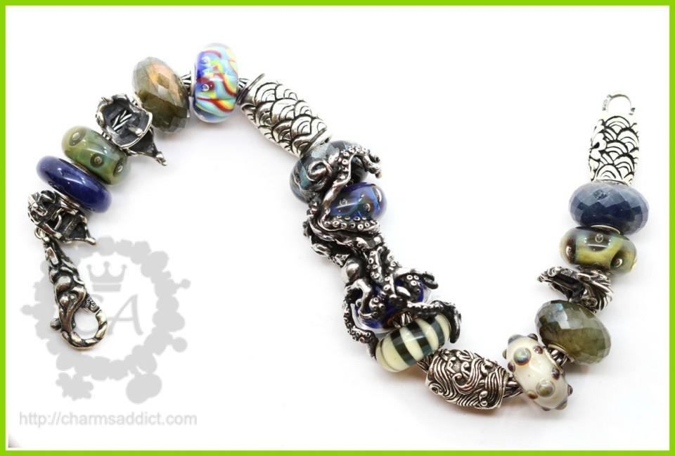 game-of-thrones-greyjoy-bracelet9