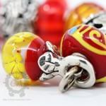 game-of-thrones-house-martell-bracelet10